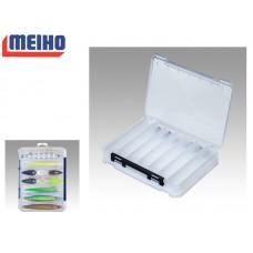 MEIHO REVERSIBLE 165N