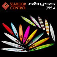 SEAFLOOR CONTROL ABYSS 230gr