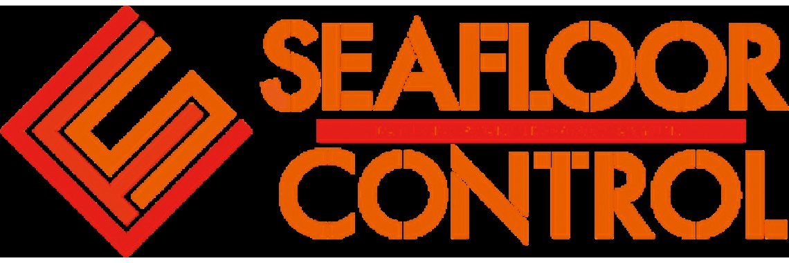 SEA FLOOR CONTROL