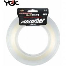 YGK FC ABSORBER 60m