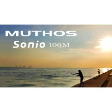 ZENAQ MUTHOS SONIO