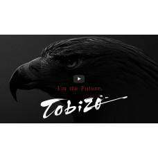 ZENAQ TOBIZO